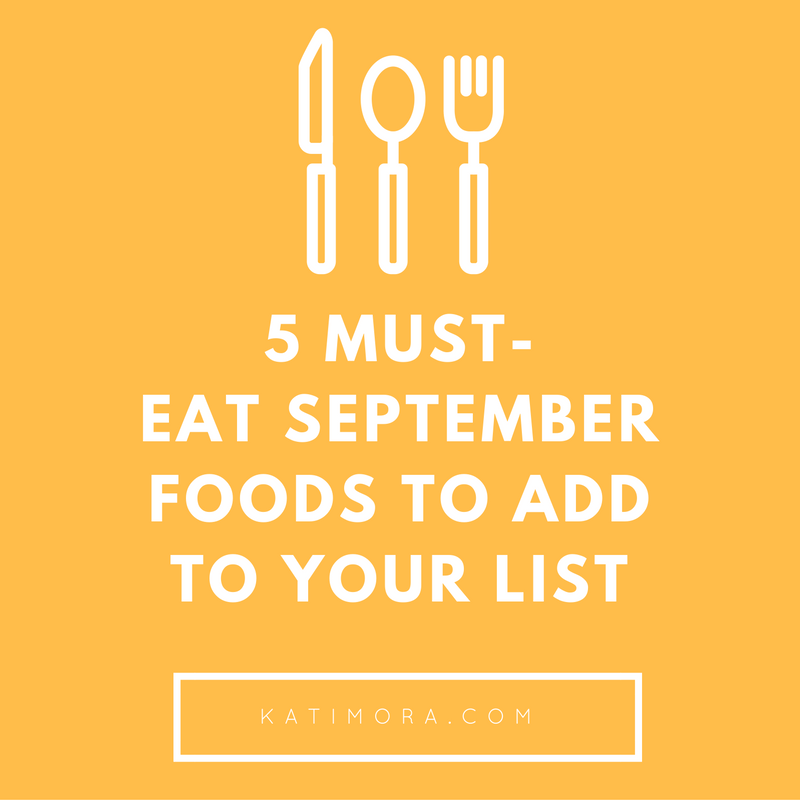 food-list-must-eat-september-foods
